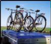 Descuentos bicicletas canyon
