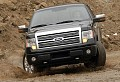 Ford F-150 C/S