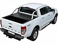 Ford New Ranger T6/Mazda D/C