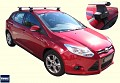 Kit 1634 Ford Focus 11