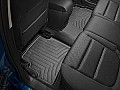 Weathertech FloorLiner Mazda CX5 Rear 444192