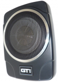 Subwoofer Activo GTI Modelo GT-1017