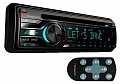 Radio Bluetooth Nakamichi NA-205 USB/AUX/CD