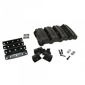 Kit 3027 LAND ROVER Discovery MK IV 09-