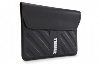 Funda Thule Para Macbook AIR 11