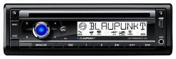 Radio Blaupunkt San Francisco 310
