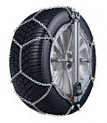 Cadenas Metalica Thule Easy Fit 100