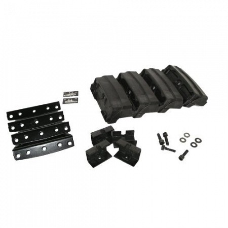 Kit 3015 FORD Focus II Fixpoint HB, 05 - 07